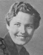Florence Pollard (Burford)