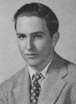 John F Powers