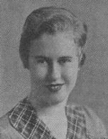 Leona B Prescott