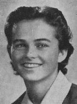 Beth 'Hap' Quesnell (Major)