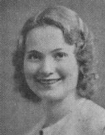 Fern Corinne Randall (Smith)