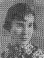Louisa Haller Rhodes (Krauss)