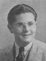 Walter Robert Richardson