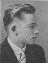Richard Fowble Riley