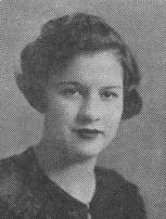Margaret Robbins (Orozco)
