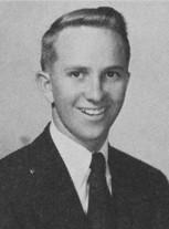 Alexander Robertson Jr