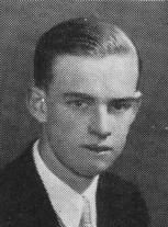 Raymond 'Charles' M Sampson