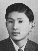 William Sato