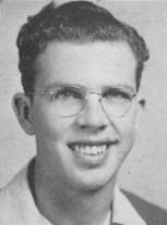 Lyman Schlosser