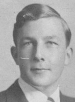 Jack Schweitz