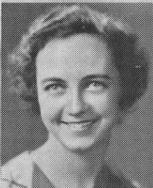 Barbara E Searles (Everhart)