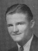 Harold Wesley Sellars