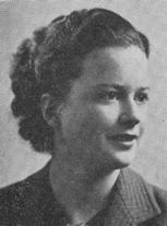 Jean Sharples (Hanson)