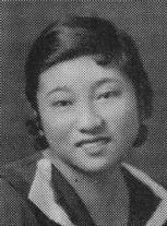 Haruko Shimamoto (Izumi)