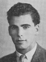 Eugene V Simons