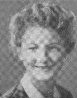 Dorothy Simpson (Kumali)
