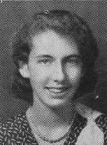 Beulah Elizabeth Smith