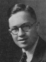 Frederick Forbes Smith