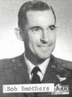 Robert W. 'Bob' Smothers