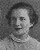 Carol Ann Sperry (Dow)