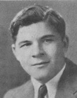 Jack G Starr