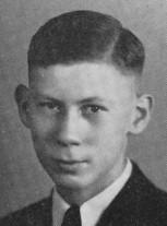 Edgar Howard Stoner
