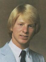 Paul Marshall Sturkie