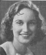 Marie Treischman (Parmenter)