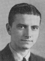 Gordon Grant Van Antwerp