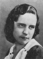 Genevieve VenEman (Allen)