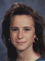 Rachel Renee Wackerman