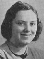 Dale Elizabeth Ward