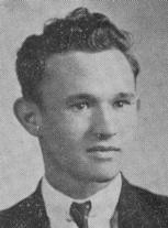 Max Wenzl