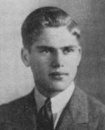 Lowell Wheeler Whiteman