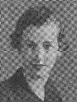 Florence Wickham (Brummelkamp)