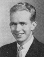 William H Wilkins Jr