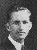 Herbert F Williams