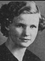 Elizabeth Winchester (Huntington)