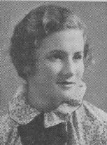 Harriet Strong Witbeck (Pohlman)