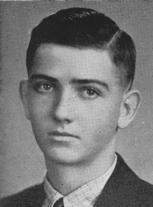 John Leland Wright