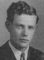 Arthur B Zeledon (Tuttle)