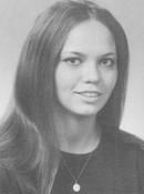 Nancy Jean Dege
