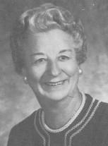 Margaret Lauer