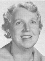 Mary E. Sowards