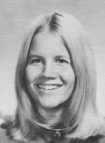 Laurel Susan 'Laurie' Lindley