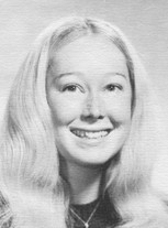 Teri Booth (Sittner)