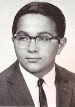 Gus Charnas
