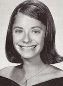 Leslie Rose Cohen