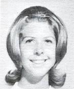 Bonnie Crane