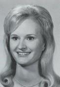 Virginia 'Ginny' Kloezeman